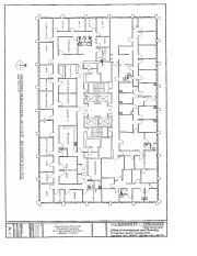 9th floor plan (2)