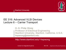 EE_316_-_Lecture_6_-_carrier_transport.pdf
