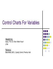 05c_Control+Charts+for+Variables_open