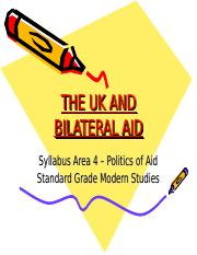 THE-UK-AND-BILATERAL-AID
