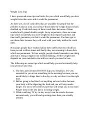 8_Weight_Loss_Tips.docx
