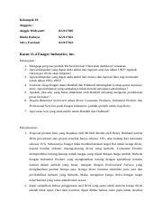 fx parinktys ir struktūriniai produktai amazon binarinių opcionų teisininkas
