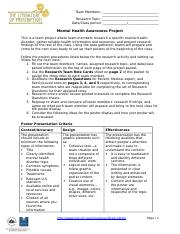Mental_Health_Awareness_Project.doc