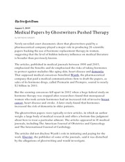 Medical_Papers_by_Ghostwriters_Pushed_Therapy[1]