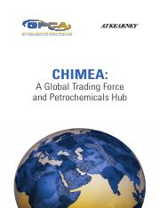 [AT Kearney] Chimea-Petrochemicals Hub.pdf