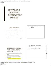 Lecture 5 - Active and Passive Forces.docx