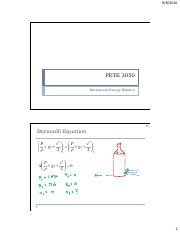 Res Dyn mechanical energy balance.pdf
