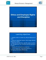 _Ethics_and_Employee_Rights_and_Discipline