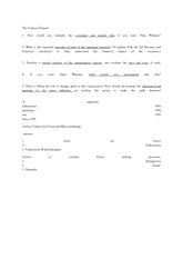Essay topic: Eastman Kodak Company Case Study, creative writing