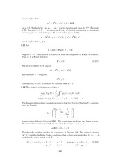 Macroeconomics Exam Review 247