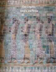 Lecture%2008%20-%20Assyria%2C%20Persia%20ppt-3