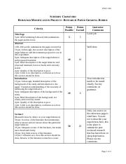 crawford_scherry_research_paper_grading_rubric-1.docx