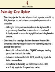 Topic_3_AsianAgriUpdate.ppt