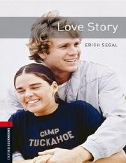 Stage_3_-_Erich_Segal_-_Love_Story.pdf