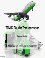 Page s j connell j 2006 tourism a modern synthesis 2nd edition 30 pages ay 2015 sem1 h322 l12 lesson notes student 21 julpdf fandeluxe Images