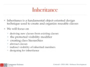 2015-09-08-TUE-Inheritance-and-Polymorphism