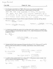 Chapter 10 Gases(1).pdf