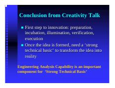 I Lecture Design Requirements And Objectives Med 2015 Pdf Design Requirements And Objectives Dr O U0084 U0084 U0084 U0084 Dr O Philosophy Product Design Course Hero