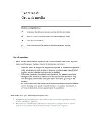 GrowthMediaLab-13.docx