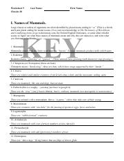 worksheet9.KEY