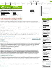Insurance Terms and Definitions.pdf