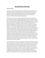 Purdue thesis statement