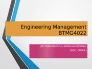 Lecture_1_-Intro_to_Eng_Mgt-