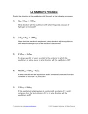 SCIENCE Chemistry : 1517 - UC - Page 1 - Course Hero