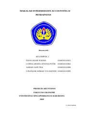 MAKALAH INTERMEDIATE ACCOUNTING II.docx