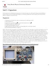 PHY134_Capacitors.pdf
