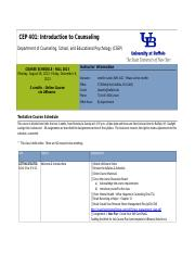 Fall 2013 SCHEDULE CEP 401(1).docx