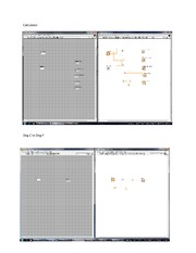 Example for Labview Answers