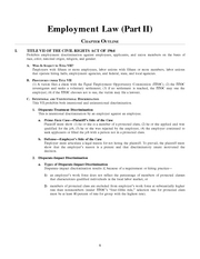 Employment_Law_Part_2