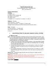 commerical law revised notes-2.doc