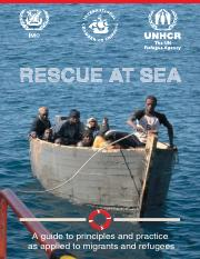 Rescue at Sea - A guide to principles and practice as applied to migrants and refugees.pdf