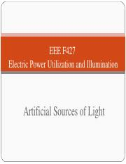 EEE F427 - Lecture 8.pdf