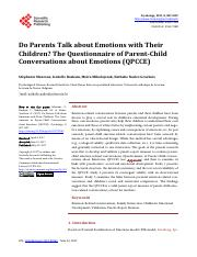 Do_Parents_Talk_about_Emotions_with_Their_Children.pdf