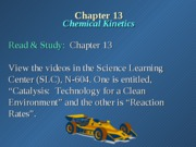 19417131-1308Chapter13TroWEB