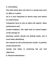 analysis on management (10).docx