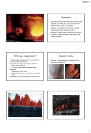 volcanism_july2011