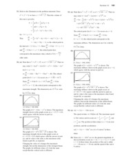 Business Calc Homework w answers_Part_33