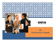 shrm-introduction-120609095852-phpapp01