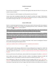 Contract_Law_Practice_Case_1.docx