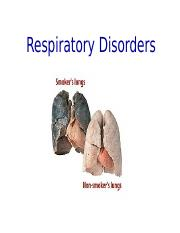 012 HS_Respiratory Disorders.pptx