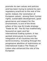 Fact Sheets on the European Union (Page 13-14)