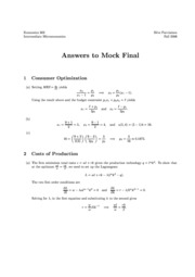 f06-answers-mock-final
