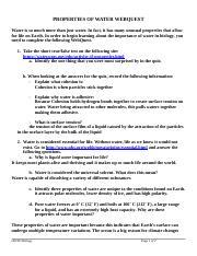 VideoRecapDichotomousKeysAmoebaSisters.pdf - AMOEBA ...