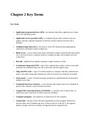 Chapter 2 Key Terms.docx