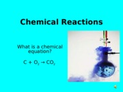 Chemical_Reactions___Equations