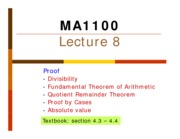 lecture08 (complete)